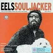 Eels: Souljacker (UK Edition), 2 CDs