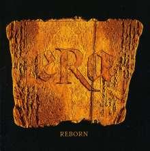 Era: Reborn, CD