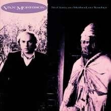 Van Morrison: No Guru, No Method, No Teacher, CD
