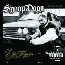 Snoop Dogg: Ego Trippin (Ltd. Pur Edition), CD