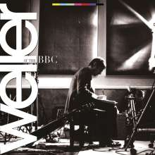 Paul Weller: At The BBC, 2 CDs