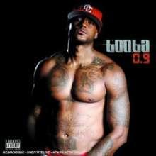 Booba: 0.9 (Digipack), CD