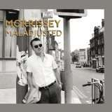 Morrissey: Maladjusted (Expanded Edition), CD