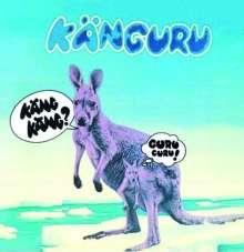 Guru Guru: Känguru, LP