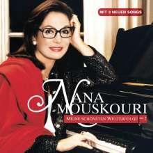Nana Mouskouri: Meine schönsten Welterfolge Vol. 2, CD