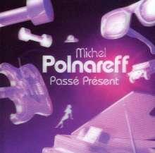 Michel Polnareff: Passe Present, 2 CDs