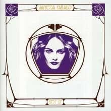 Vanessa Paradis: Best Of, 2 CDs