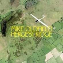 Mike Oldfield (geb. 1953): Hergest Ridge (Deluxe-Edition), 2 CDs und 1 DVD