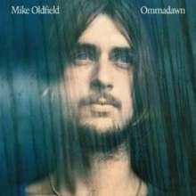 Mike Oldfield (geb. 1953): Ommadawn (remastered) (180g), LP