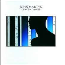 John Martyn: Grace & Danger (Deluxe Edition), 2 CDs