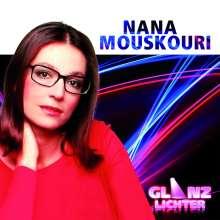 Nana Mouskouri: Glanzlichter, CD