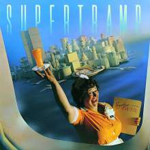 Supertramp: Breakfast In America, CD