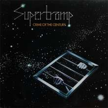 Supertramp: Crime Of The Century (Deluxe-Edition), 2 CDs