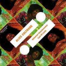 Alice Coltrane (1937-2007): Universal Consciousness / Lord Of Lords, CD