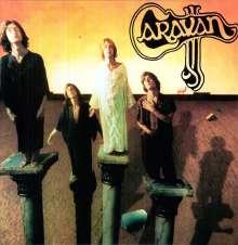 Caravan: Caravan (180g), LP