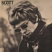 Scott Walker: Scott (180g), LP
