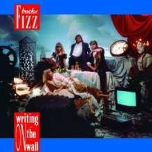 Bucks Fizz: Writing On The Wall, 2 CDs