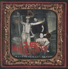 16 Horsepower: Sackcloth 'n' Ashes (180g), LP