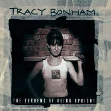 Tracy Bonham: The Burdens Of Being Upright (180g), LP