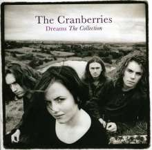 The Cranberries: Dreams: The Collection, CD