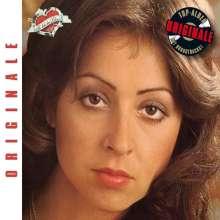 Vicky Leandros: Ich liebe das Leben (Originale), CD