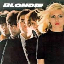 Blondie: Blondie (180g), LP