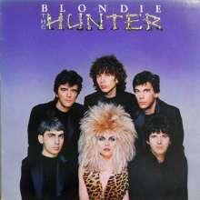 Blondie: The Hunter (180g), LP