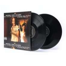 Filmmusik: Natural Born Killers (180g), 2 LPs
