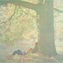 John Lennon (1940-1980): Plastic Ono Band (180g) (Limited Edition), LP