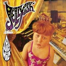 Jellyfish: Spilt Milk (Deluxe Edition), 2 CDs