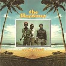 The Heptones: Night Food (Expanded Edition), CD