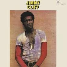 Jimmy Cliff: Jimmy Cliff + 13, CD