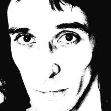 John Cale: Fear (180g), LP