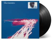 Wally Badarou: Echoes (180g), LP