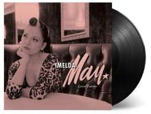Imelda May: Love Tattoo (180g), LP