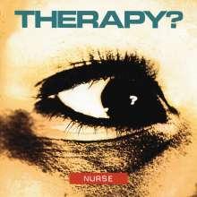 Therapy?: Nurse (180g), LP