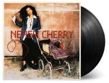Neneh Cherry (geb. 1964): Homebrew (180g), LP
