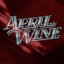 April Wine: Classic Album Set, 6 CDs