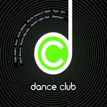 Dance Club, 3 CDs