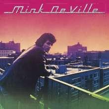 Mink DeVille: Return To Magenta, CD