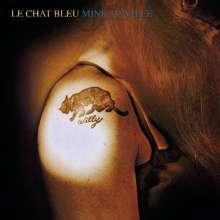 Mink DeVille: Le Chat Bleu, CD
