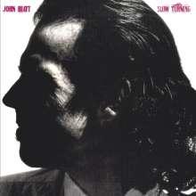 John Hiatt: Slow Turning (Music-On-CD-Edition), CD