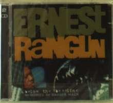 Ernest Ranglin (geb. 1932): The Jazz Jamaica Collection, 2 CDs