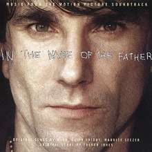 Filmmusik: In The Name Of The Father, CD
