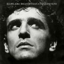 Killing Joke: Brighter Than A Thousand Suns (Limited-Edition) (Picture-Disc), LP
