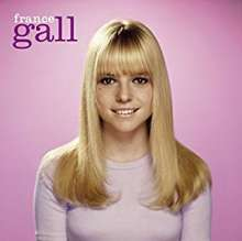 France Gall: Best Of
