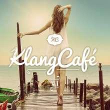 Klangcafe VI, 2 CDs