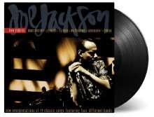 Joe Jackson (geb. 1954): Live 1980/1986 (180g) (30th Anniversary Edition), 2 LPs
