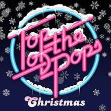 Top Of The Pops - Christmas, LP