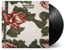 Tindersticks: Curtains (180g) (Extended Edition) (+ 9 Bonustracks), 2 LPs